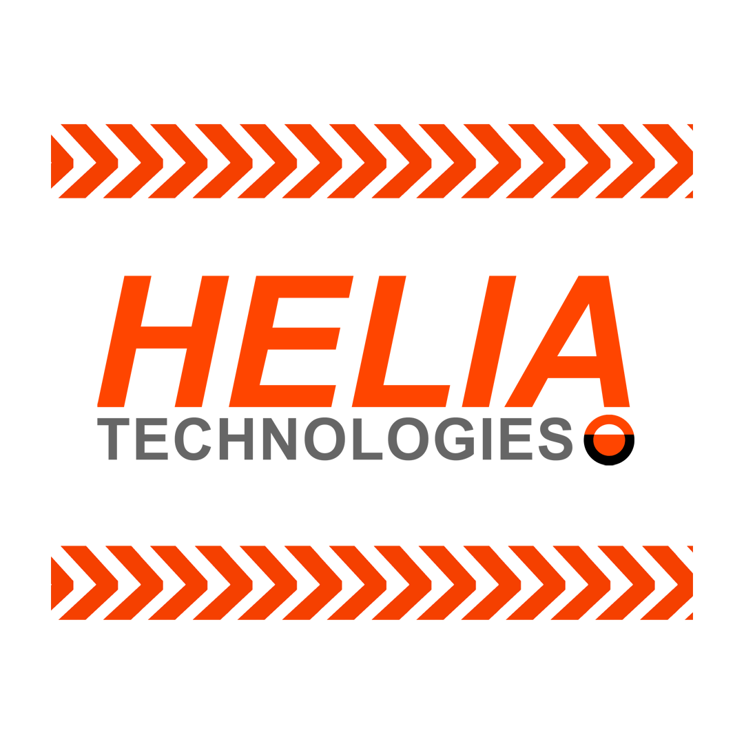 HELIA Office Phone System